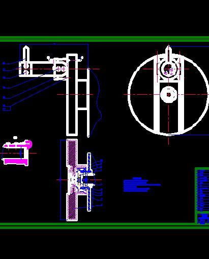 液压铜管打孔机铜管夹紧,冲孔翻边采用油压驱动,是空调笛型管冲孔